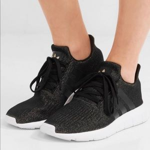 Women Adidas Swift Run
